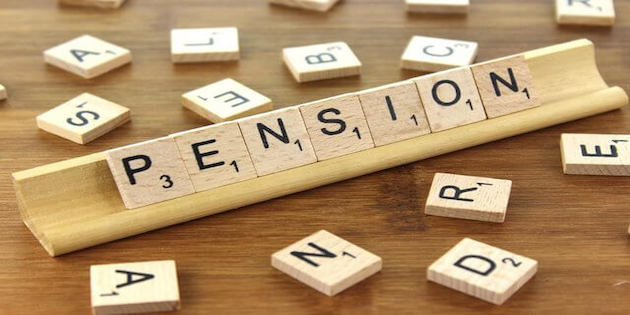 FundsNetwork: Pension lifetime allowance