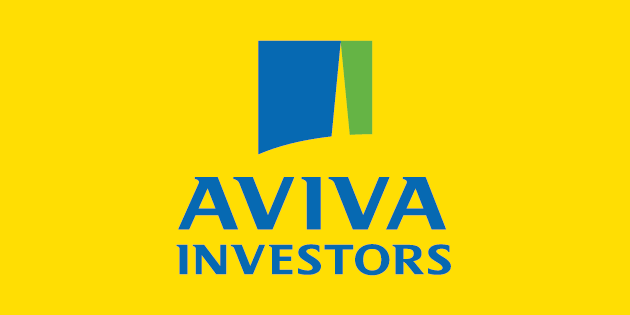 Visit the Aviva Investors sponsor area