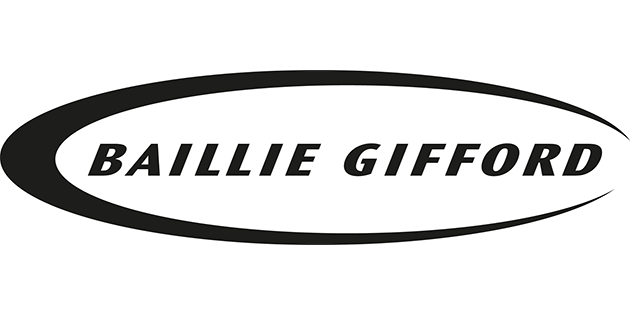 Visit the Baillie Gifford sponsor area