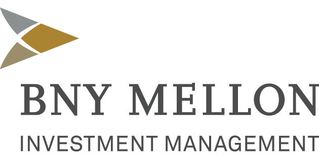 BNY Mellon Investment Management