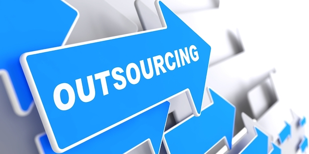 88% of Advisers would not use an outsourced Paraplanner